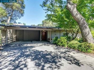 3 Charles Hill Place, Orinda, CA 94563 - #: 40829338