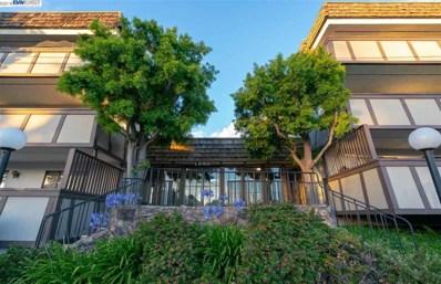 1550 Bancroft Ave UNIT 221, San Leandro, CA 94577 - #: 40829396