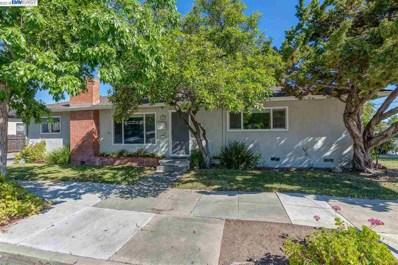 487 S J Street, Livermore, CA 94550 - #: 40829652