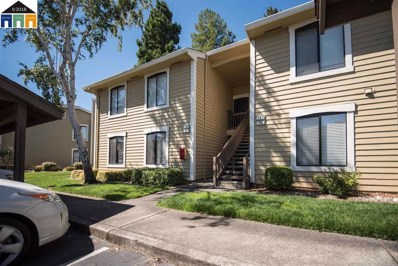 781 Center Ave, Martinez, CA 94553 - #: 40829703