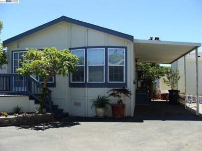 1200 W Winton Ave UNIT 162, Hayward, CA 94545 - #: 40829778