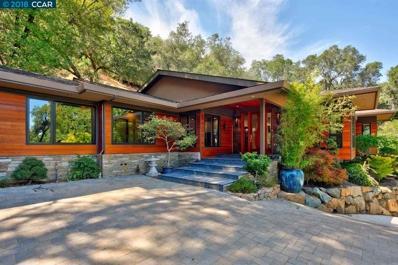 23 Camellia Lane, Lafayette, CA 94549 - #: 40830378