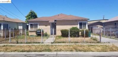 963 90th Avenue, Oakland, CA 94603 - #: 40830464