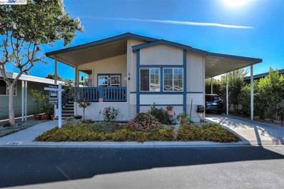 3169 Oakbridge Dr., San Jose, CA 95121 - #: 40830807