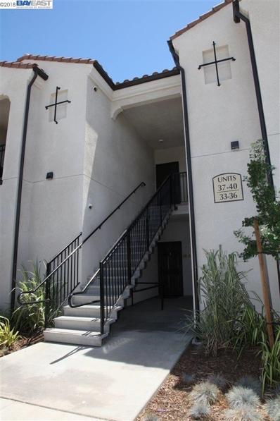 140 Ivy Avenue UNIT E-39, Patterson, CA 95363 - #: 40831037