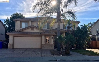 211 Amesbury Court, Discovery Bay, CA 94505 - #: 40831409