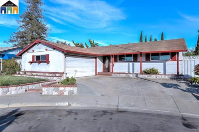5620 Wallace, Fremont, CA 94538 - #: 40831837