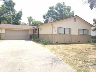 2312 Fraser Ave, Stockton, CA 95204 - #: 40832114