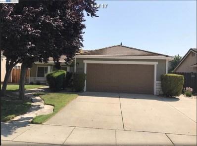 14500 Silver Creek Drive, Lathrop, CA 95330 - #: 40832226