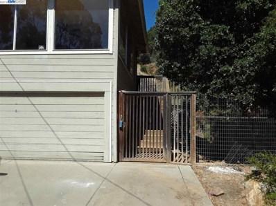 5238 Leona, Oakland, CA 94619 - #: 40832251