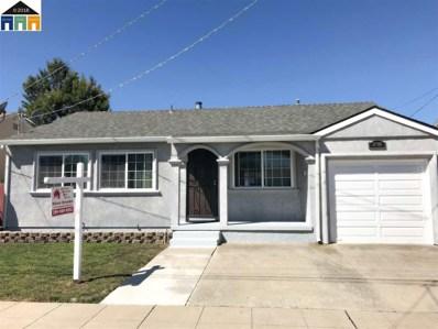 26749 Gaither Way, Hayward, CA 94544 - #: 40832633
