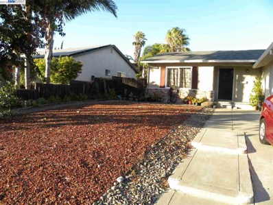 3301 Saint James Pl., Antioch, CA 94509 - #: 40832781
