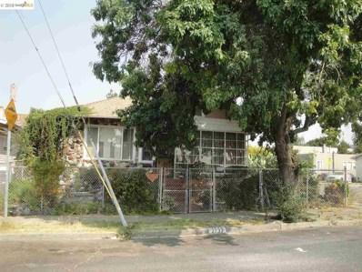 2733 60Th Ave, Oakland, CA 94605 - #: 40832915