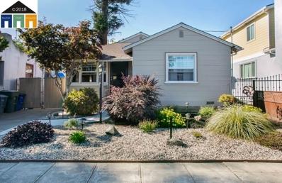 830 Broadmoor Blvd, San Leandro, CA 94577 - #: 40833030
