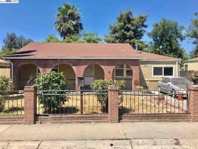 2875 Raymond, Stockton, CA 95203 - #: 40833033