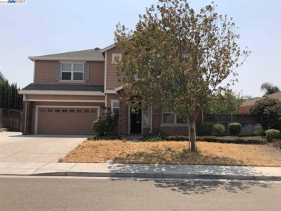 315 Clearwood Dr, Oakley, CA 94561 - #: 40833037
