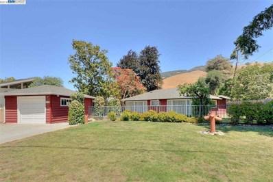 38560 Jones Way, Fremont, CA 94536 - #: 40833118