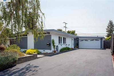 1731 Spring Street, Mountain View, CA 94043 - #: 40833153