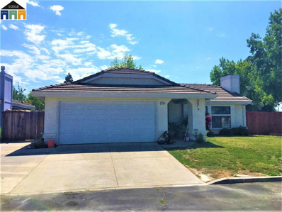 4000 Earhart Drive, Concord, CA 94521 - #: 40833155