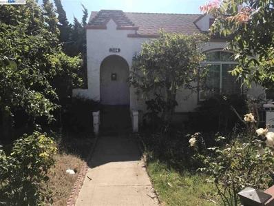 764 Wilson Ave, Richmond, CA 94805 - #: 40833225
