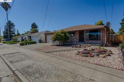 3924 Carmel Way, San Leandro, CA 94578 - #: 40833479