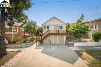 120 Lake Ave, Rodeo, CA 94572 - #: 40833790
