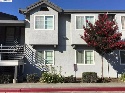1579 165Th Ave UNIT 18, San Leandro, CA 94578 - #: 40833865