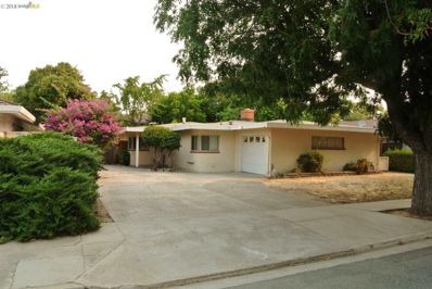 107 Shady Lane, Antioch, CA 94509 - #: 40833874