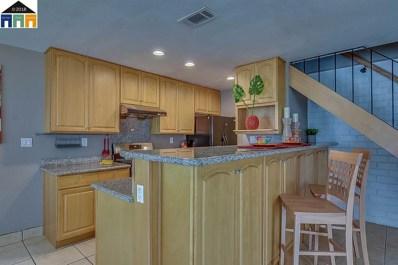 1251 Pinetree Dr UNIT 2, Stockton, CA 95203 - #: 40834024