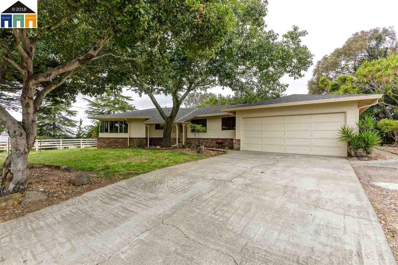 3580 Star Ridge Rd., Hayward, CA 94542 - #: 40834048