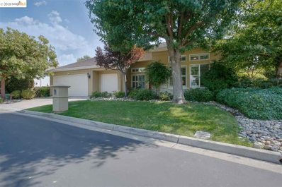 1790 Jubilee Dr, Brentwood, CA 94513 - #: 40834403