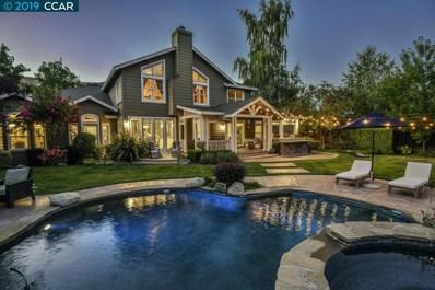 116 Leafield Rd, Danville, CA 94506 - #: 40834594