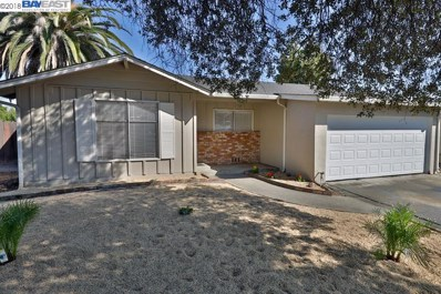 40426 Blacow Rd, Fremont, CA 94538 - #: 40834597