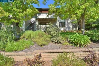 1483 Marchbanks Dr UNIT 2, Walnut Creek, CA 94598 - #: 40834679