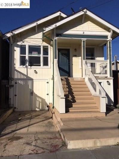 11050 Apricot St, Oakland, CA 94603 - #: 40834769