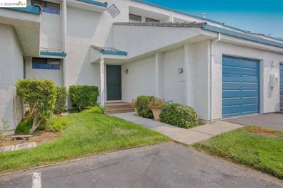 5759 Cutter Loop, Discovery Bay, CA 94505 - #: 40834885