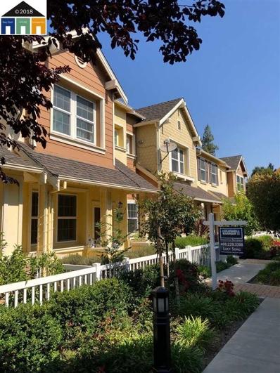452 Boulder Ter, Fremont, CA 94536 - #: 40834901