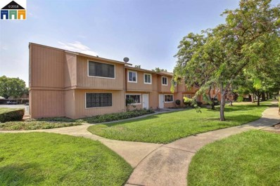 5999 Bamford Drive, Sacramento, CA 95823 - #: 40835118
