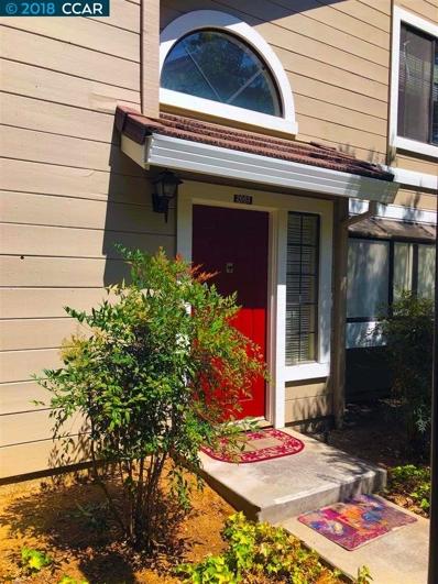 2683 Yerba Cliff Court, San Jose, CA 95121 - #: 40835161