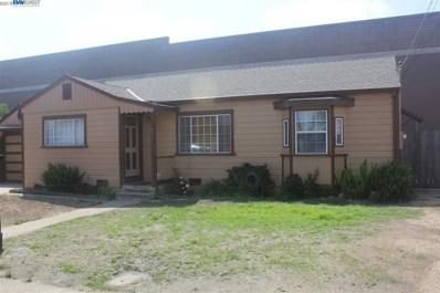 3615 Juniper St, Castro Valley, CA 94546 - #: 40835224