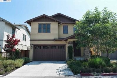 1332 Panache Ter, Sunnyvale, CA 94087 - #: 40835260
