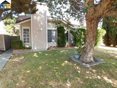 4724 Deep Creek Rd, Fremont, CA 94555 - #: 40835301