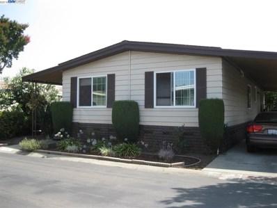29358 Nantucket Way, Hayward, CA 94544 - #: 40835320
