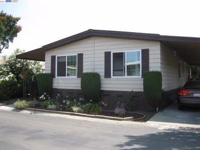 29358 Nantucket Way, Hayward, CA 94544 - #: 40835320