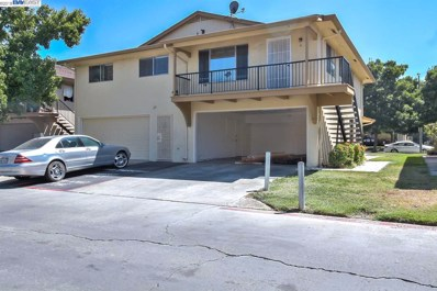 2304 Peppertree Way UNIT 4, Antioch, CA 94509 - #: 40835357