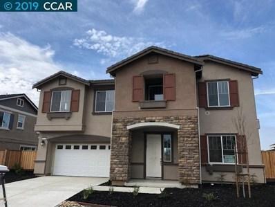 3835 Pato Lane, Oakley, CA 94561 - #: 40835798
