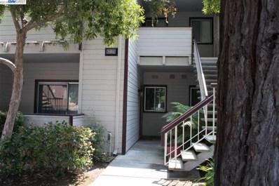 6212 Civic Terrace Ave UNIT B, Newark, CA 94560 - #: 40835938