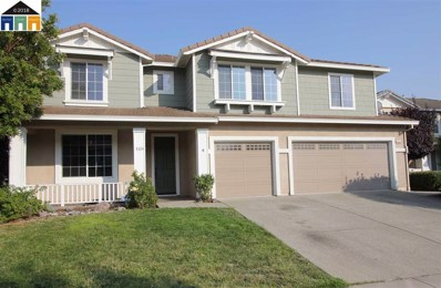 3324 Lair Way, Antioch, CA 94531 - #: 40835940