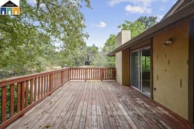 1683 Candelero Ct., Walnut Creek, CA 94598 - #: 40836070