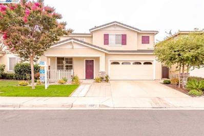 29611 Holyoke Ave, Hayward, CA 94544 - #: 40836106